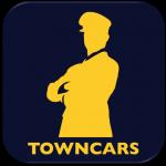 towncars-app