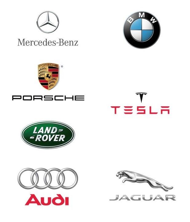 logos-premium-website-V2